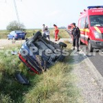 accident mortal Cerbu-FotoPress24.ro-Mihai Neacsu  (3)