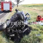 accident mortal Cerbu-FotoPress24.ro-Mihai Neacsu  (4)