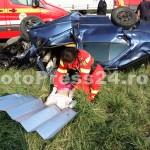 accident mortal Cerbu-FotoPress24.ro-Mihai Neacsu  (5)