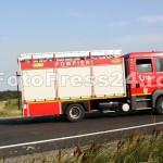 accident mortal Cerbu-FotoPress24.ro-Mihai Neacsu  (6)