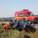 accident mortal Cerbu-FotoPress24.ro-Mihai Neacsu  (7)