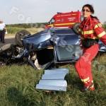 accident-mortal Cerbu-FotoPress24.ro-Mihai Neacsu  (9)