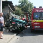 accident str.Zmeurei-FotoPress24.ro-Mihai Neacsu (1)