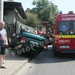 accident str.Zmeurei-FotoPress24.ro-Mihai Neacsu (1)