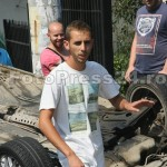 accident str.Zmeurei-FotoPress24.ro-Mihai Neacsu (2)