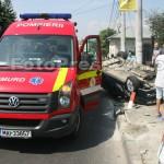 accident str.Zmeurei-FotoPress24.ro-Mihai Neacsu (3)