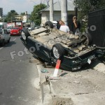 accident str.Zmeurei-FotoPress24.ro-Mihai Neacsu (4)