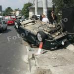 accident str.Zmeurei-FotoPress24.ro-Mihai Neacsu (4)