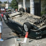 accident str.Zmeurei-FotoPress24.ro-Mihai Neacsu (5)