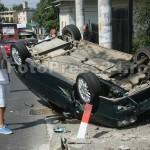 accident str.Zmeurei-FotoPress24.ro-Mihai Neacsu (5)