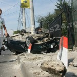 accident str.Zmeurei-FotoPress24.ro-Mihai Neacsu (7)