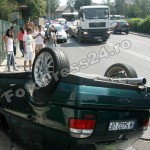 accident str.Zmeurei-FotoPress24.ro-Mihai Neacsu (8)