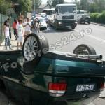 accident str.Zmeurei-FotoPress24.ro-Mihai Neacsu (8)