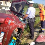 aciident Draganu-FotoPress24 (1)