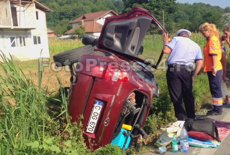 aciident Draganu-FotoPress24 (10)
