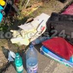 aciident Draganu-FotoPress24 (11)