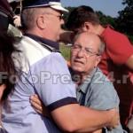 aciident Draganu-FotoPress24 (2)