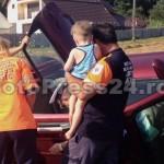aciident Draganu-FotoPress24 (4)