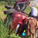 aciident Draganu-FotoPress24 (6)