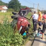 aciident Draganu-FotoPress24 (9)