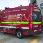 avc-gheorghe turda-fotopress24.ro-Mihai Neacsu (1)