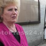 avc-gheorghe turda-fotopress24.ro-Mihai Neacsu (2)