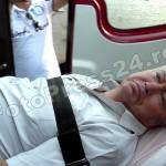 avc-gheorghe turda-fotopress24.ro-Mihai Neacsu (4)