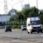 barbat cu picior amputat Davidesti-FotoPress24.ro-Mihai Neacsu (1)