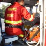 barbat cu picior amputat Davidesti-FotoPress24.ro-Mihai Neacsu (12)