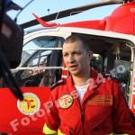 barbat cu picior amputat Davidesti-FotoPress24.ro-Mihai Neacsu (13)