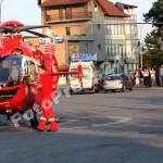 barbat cu picior amputat Davidesti-FotoPress24.ro-Mihai Neacsu (14)