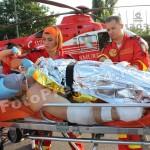 barbat cu picior amputat Davidesti-FotoPress24.ro-Mihai Neacsu (5)