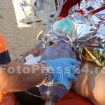 barbat cu picior amputat Davidesti-FotoPress24.ro-Mihai Neacsu (7)