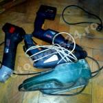 bunuri-furate-FotoPress24.ro-Mihai Neacsu (2)