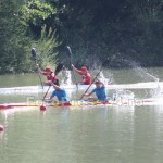 campionatul-national-kaiac-canoe-juniori-fotopress24 (10)