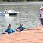 campionatul-national-kaiac-canoe-juniori-fotopress24 (11)