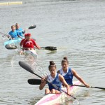 campionatul-national-kaiac-canoe-juniori-fotopress24 (12)