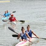 campionatul-national-kaiac-canoe-juniori-fotopress24 (12)
