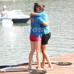campionatul-national-kaiac-canoe-juniori-fotopress24 (13)