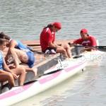 campionatul-national-kaiac-canoe-juniori-fotopress24 (14)