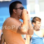 campionatul-national-kaiac-canoe-juniori-fotopress24 (17)
