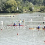 campionatul-national-kaiac-canoe-juniori-fotopress24 (18)