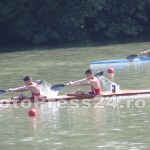 campionatul-national-kaiac-canoe-juniori-fotopress24 (2)