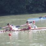 campionatul-national-kaiac-canoe-juniori-fotopress24 (2)