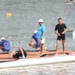 campionatul-national-kaiac-canoe-juniori-fotopress24 (21)