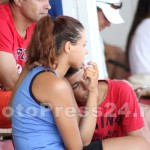 campionatul-national-kaiac-canoe-juniori-fotopress24 (22)