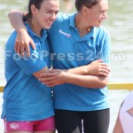 campionatul-national-kaiac-canoe-juniori-fotopress24 (24)