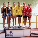 campionatul-national-kaiac-canoe-juniori-fotopress24 (25)