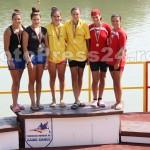 campionatul-national-kaiac-canoe-juniori-fotopress24 (25)