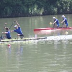 campionatul-national-kaiac-canoe-juniori-fotopress24 (29)